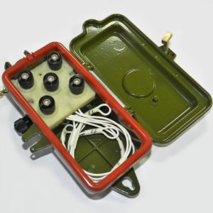 Вводные щитки ТУ16.К71-314-2003