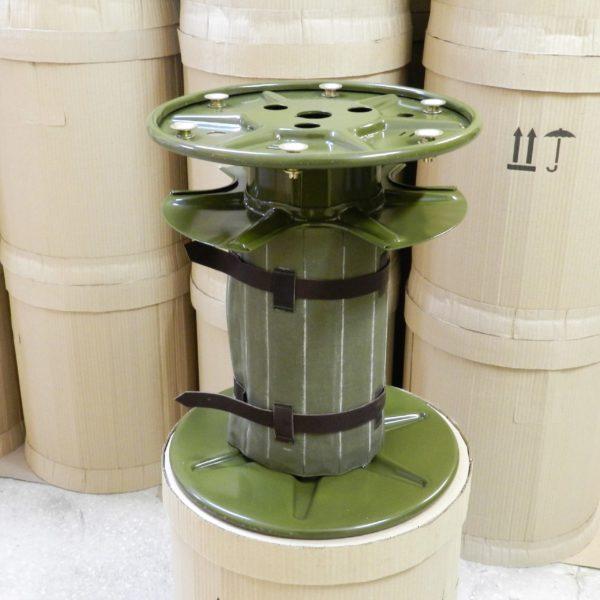 Кабельный барабан типа «Б»