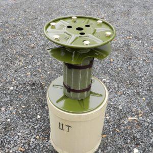 Кабельный барабан тип «Б»